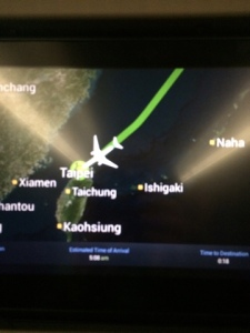 flying-to-taipei