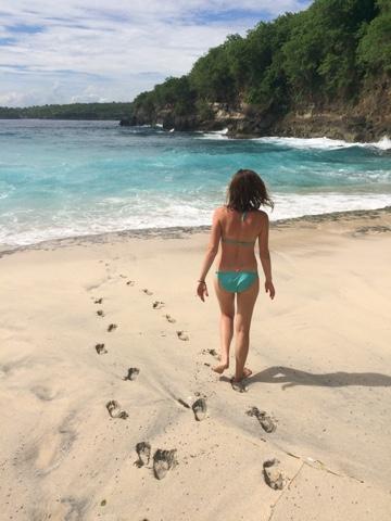 me-at-secret-beach
