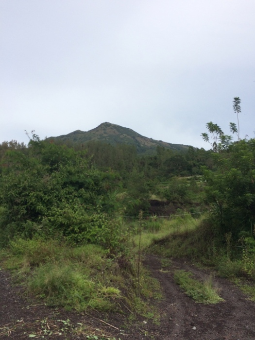 mt-batur-during-the-day