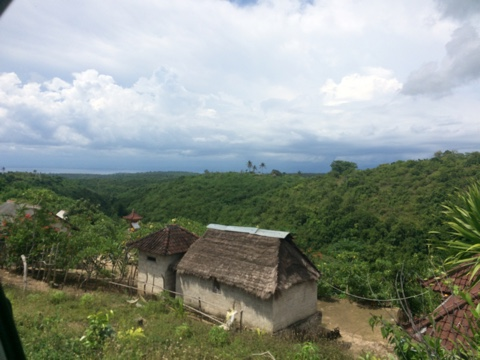 nusa-countryside